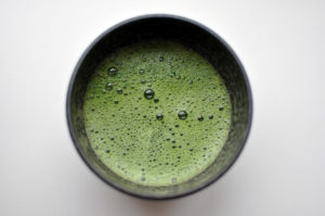best matcha tea