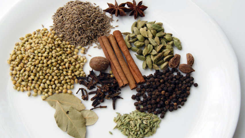 Garam Masala Substitute – The Best Alternatives