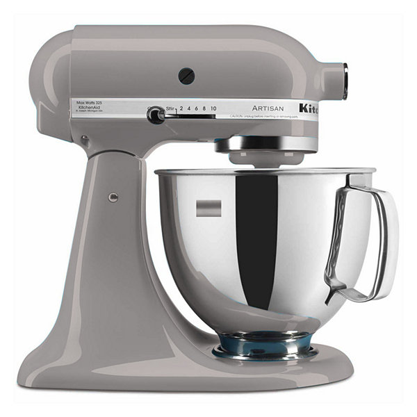 AC vs DC Stand Mixer – Which is Better?