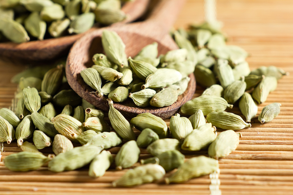 Cardamom Substitute – Your Best Bets