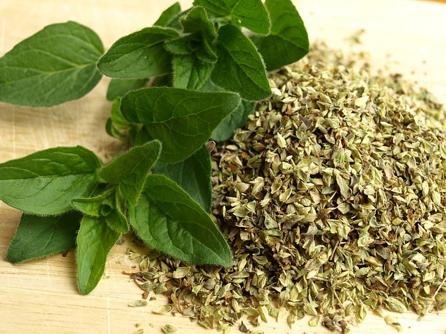 Oregano Substitute – Your Best Bets