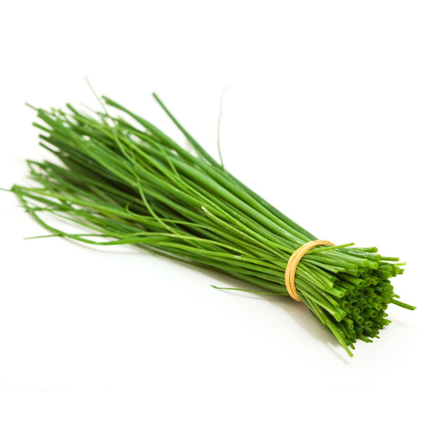 Substitute for Chives – What to Use ?