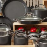 Stainless Steel vs NonStick Cookware