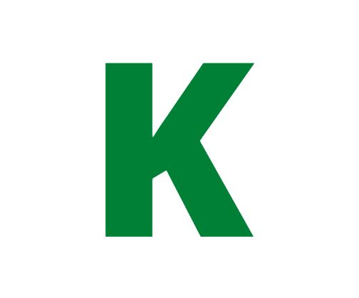 Vegetables That Start With K